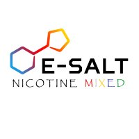 Солевой никотин E-Salt MIXED (1.5-100 мг)